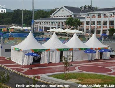 Outdoor Easy Canopy for Events Parties & outdoor easy canopy | Large Marquee Tents China
