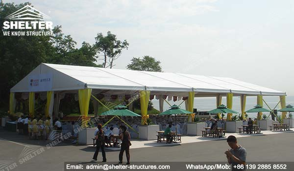 event tent from china manufacturer - Chinese tent supplier (1)