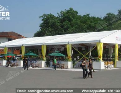 event tent from china manufacturer - Chinese tent supplier (2)