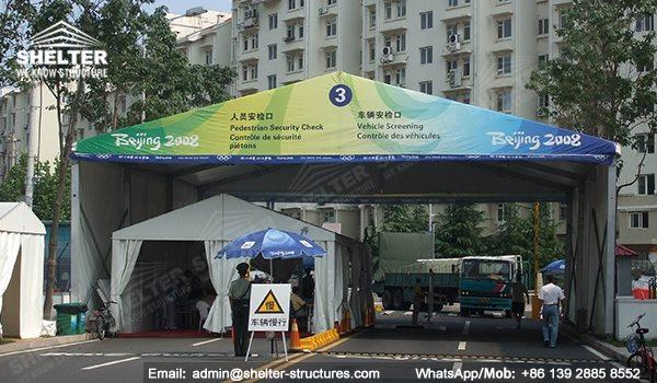 marquee for social events - large exhibition tents - tent canopy for exposition - musical festival pavilion - canvas for fari carnival (5sdfsf)