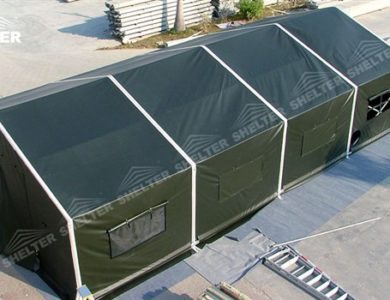 Outdoor Best 8 x 12 Army Tent for Military Base C& & Large Wedding Marquee Tents China - PartyEventWedding Marquee ...