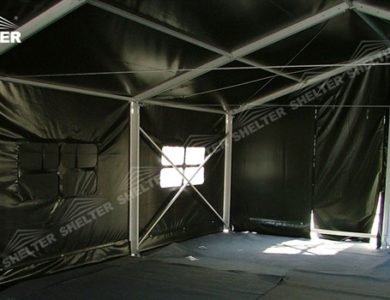 Products   Large Marquee Tents China